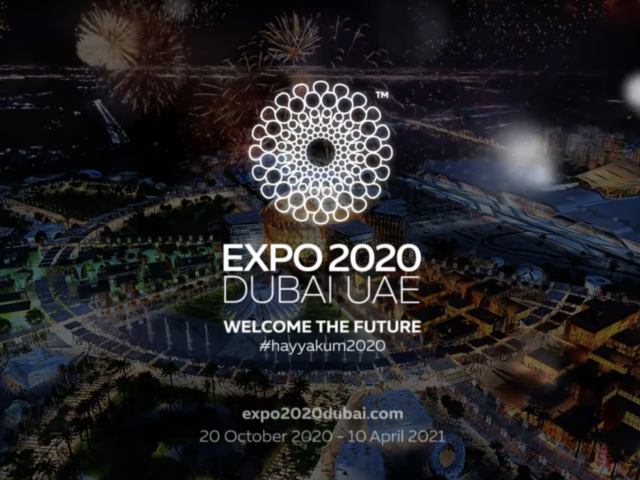 Main_visual_Expo2020_Dubai