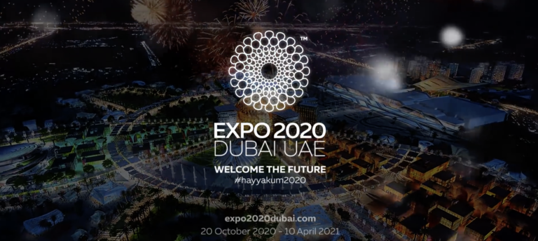 Main_visual_Expo2020_Dubai